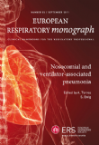 Nosocomial and Ventilator-Associated Pneumonia